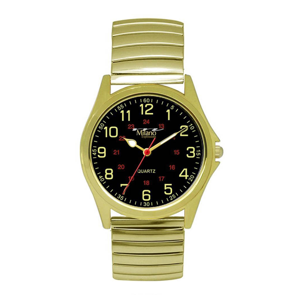 Columbia - Men's Watch Akcessoryz