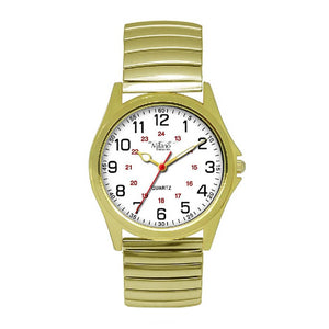 Catonsville - Men's Watch Akcessoryz