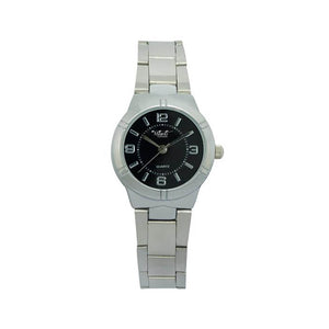 Lahaina - Ladies Watch Akcessoryz