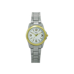 Hilo - Ladies Watch Akcessoryz