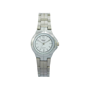 Waycross - Ladies Watch Akcessoryz