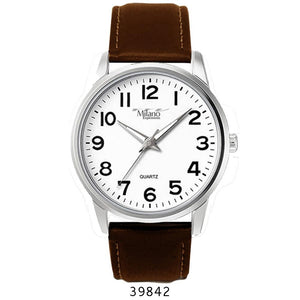 Rockland - Men's Watch Akcessoryz