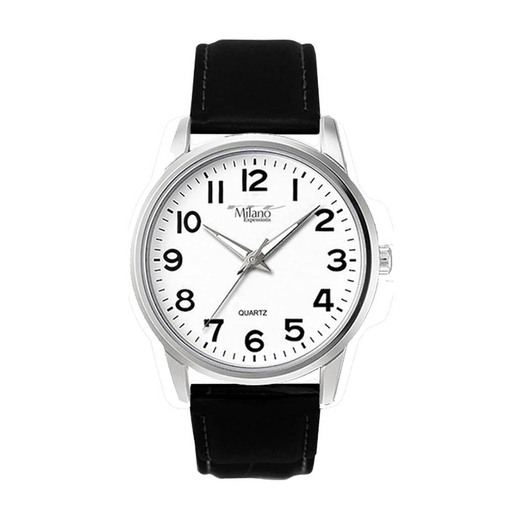 Rumford - Men's Watch Akcessoryz
