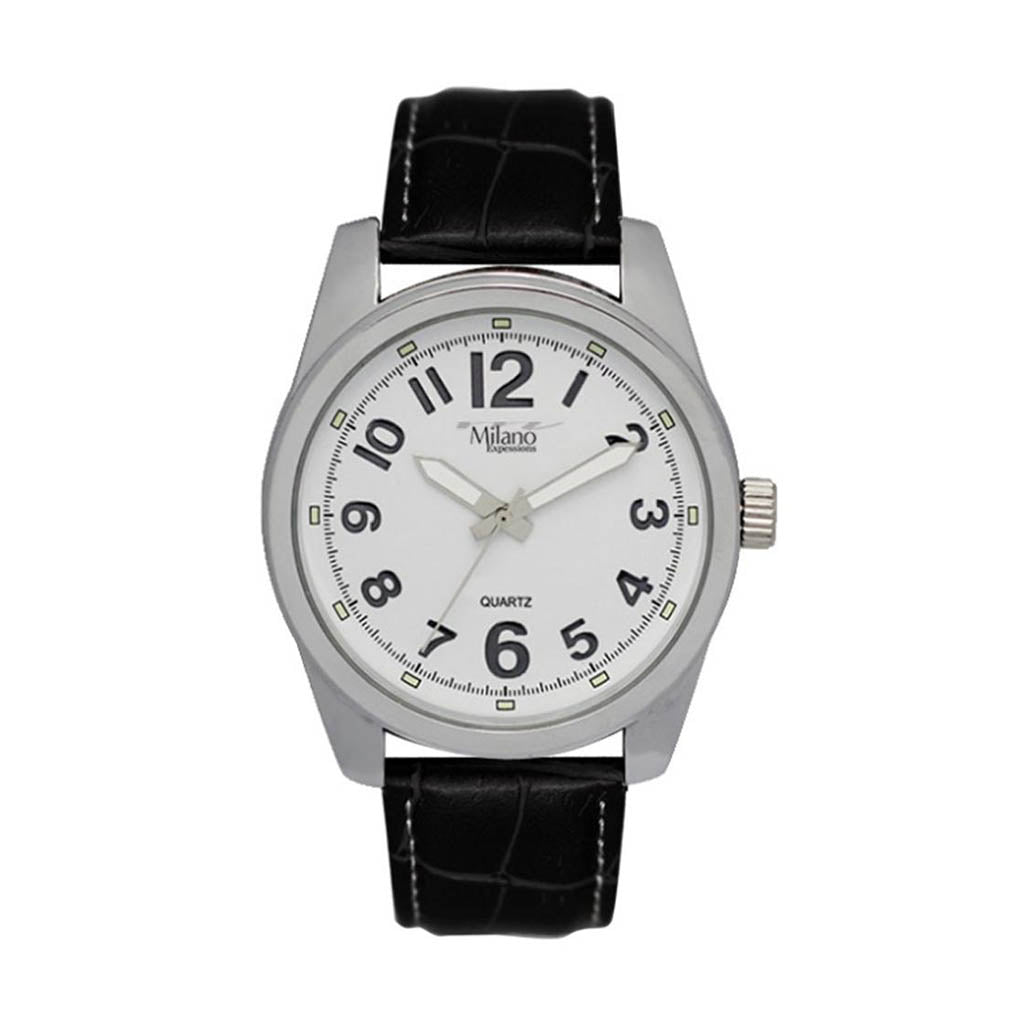 Machias - Men's Watch Akcessoryz