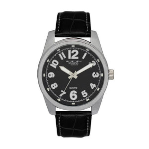 Lewiston - Men's Watch Akcessoryz
