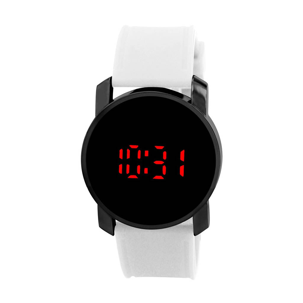 Fairbanks - Digital Watch Akcessoryz