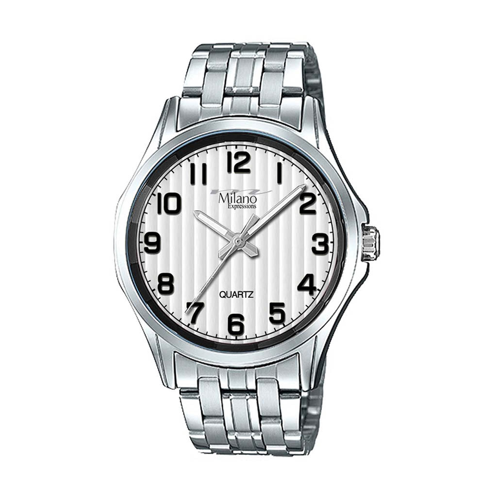 Saint Martinville - Men's Watch Akcessoryz
