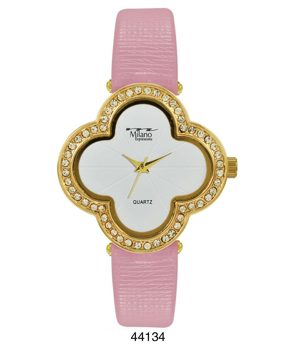 Palm Beach - Ladies Watch Akcessoryz