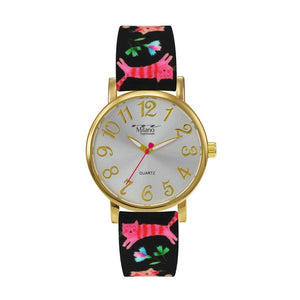 Palatka - Ladies Watch Akcessoryz