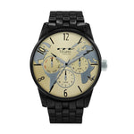 Owensboro - Men's Watch Akcessoryz