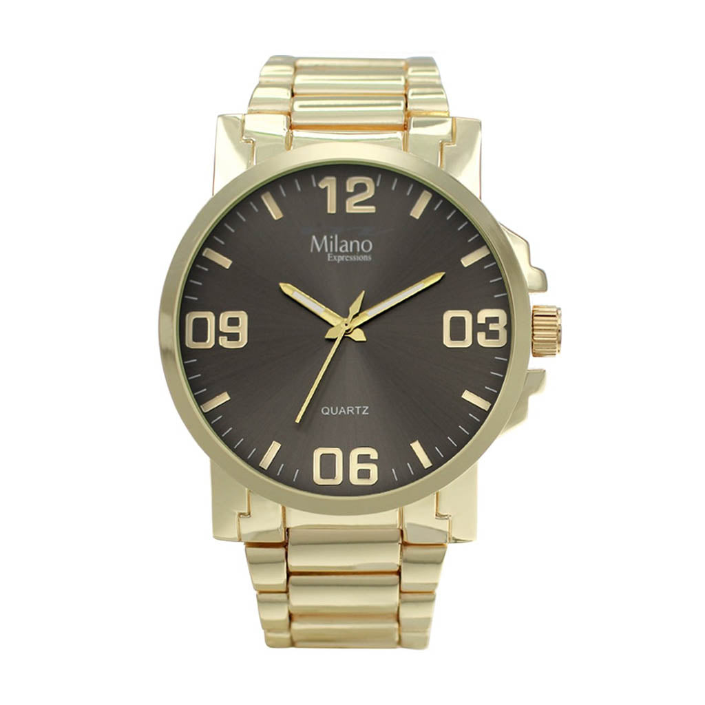 Maysville - Men's Watch Akcessoryz