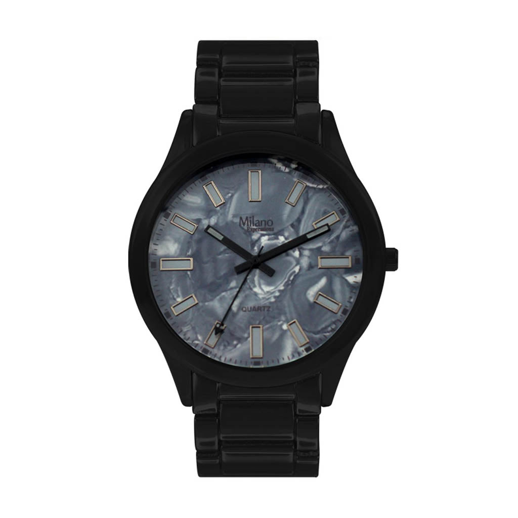 Bardstown - Men's Watch Akcessoryz