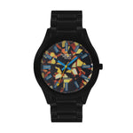 Barbourville - Men's Watch Akcessoryz