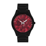 Ashland - Men's Watch Akcessoryz