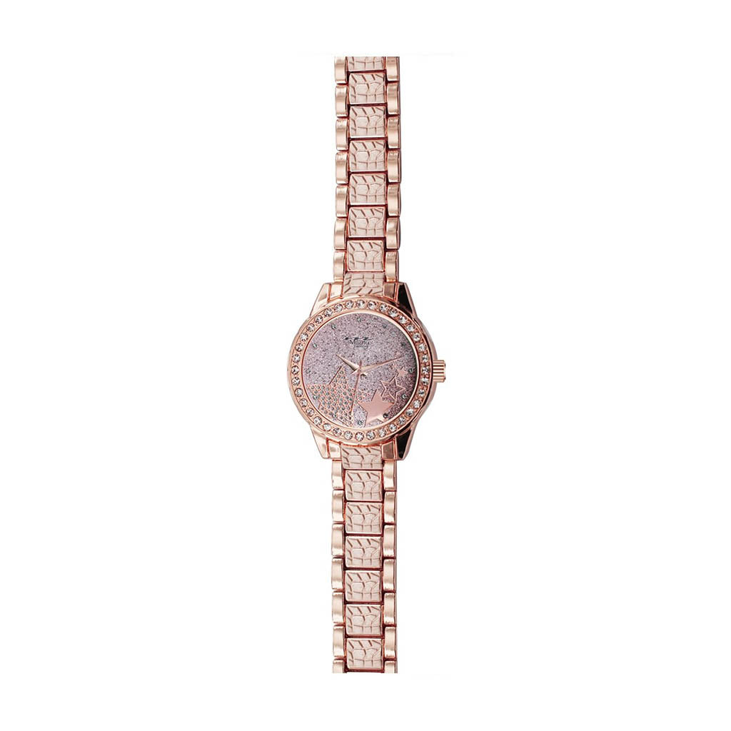 Westport - Ladies Watch Akcessoryz