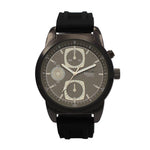 Muscatine - Men's Watch Akcessoryz