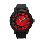 Fort Dodge - Men's Watch Akcessoryz