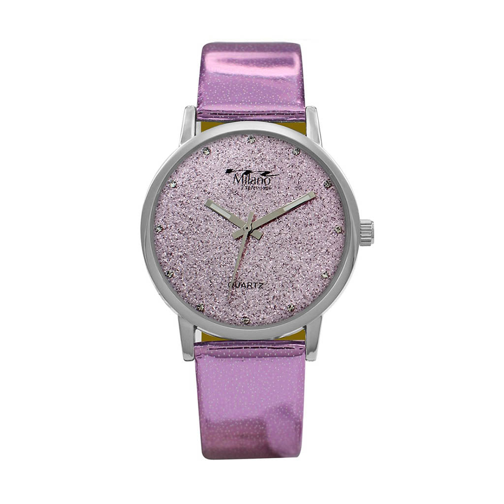 Enfield - Ladies Watch Akcessoryz