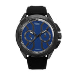 Shelbyville - Men's Watch Akcessoryz