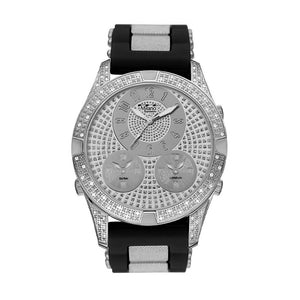 Viroqua - Men's Watch Akcessoryz