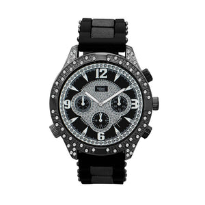 Lafayette - Men's Watch Akcessoryz