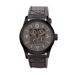 Huntington - Men's Watch Akcessoryz