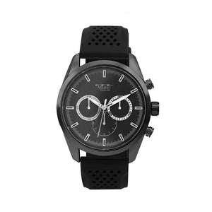 Bloomington - Men's Watch Akcessoryz