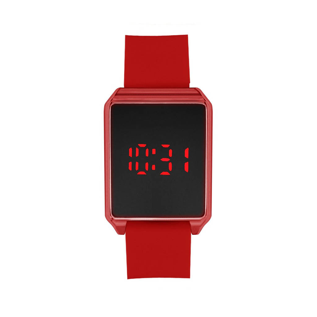 Ozark - Digital Watch Akcessoryz