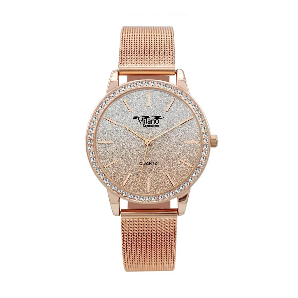 Coventry - Ladies Watch Akcessoryz