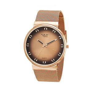 Virden - Men's Watch Akcessoryz