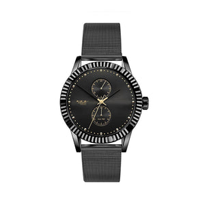 Shawneetown - Men's Watch Akcessoryz