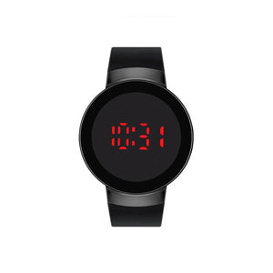 Lemoyne - Digital Watch Akcessoryz