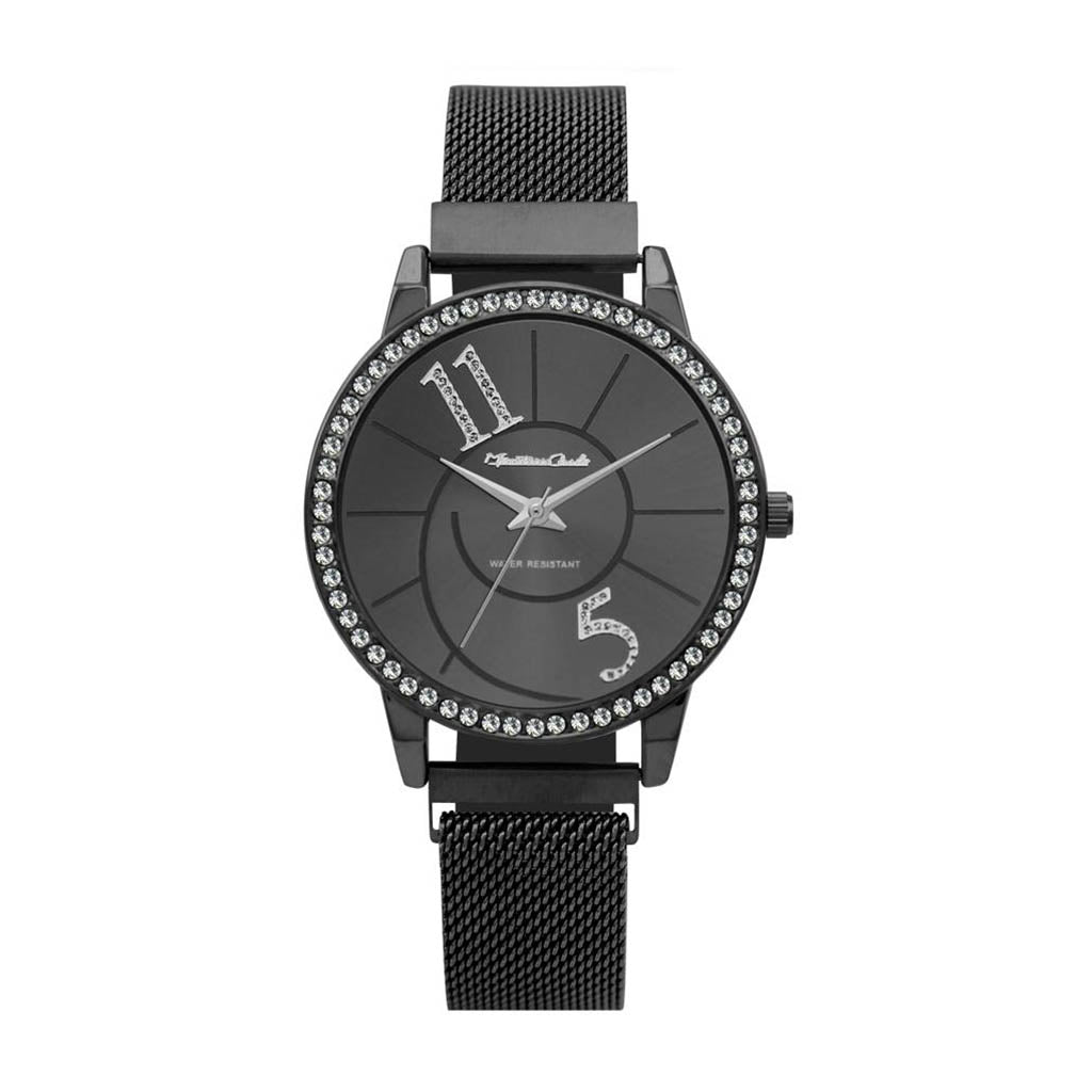 Silverton - Ladies Watch Akcessoryz