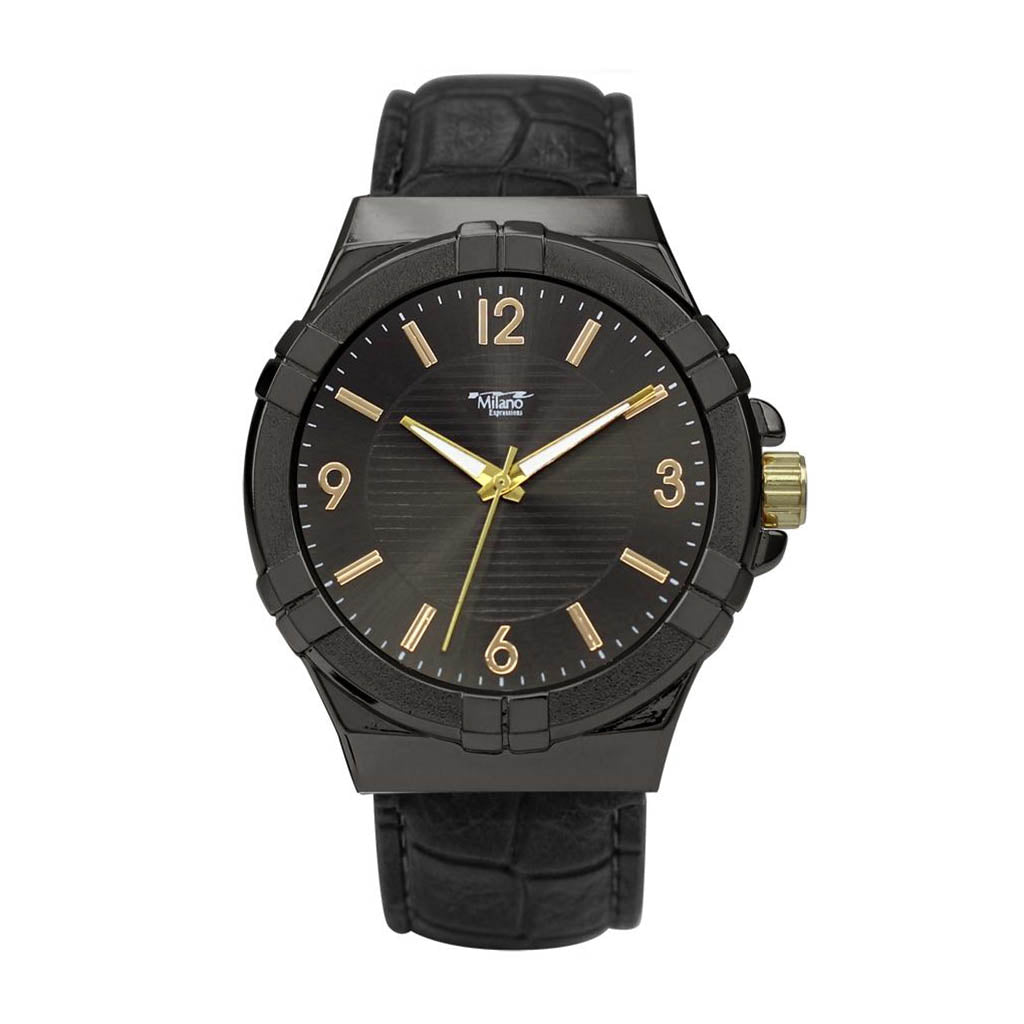 Beltrami - Men's Watch Akcessoryz