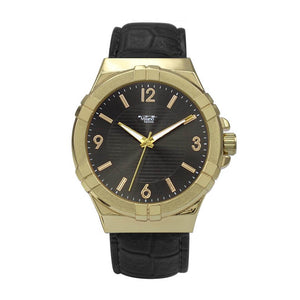 Nauvoo - Men's Watch Akcessoryz