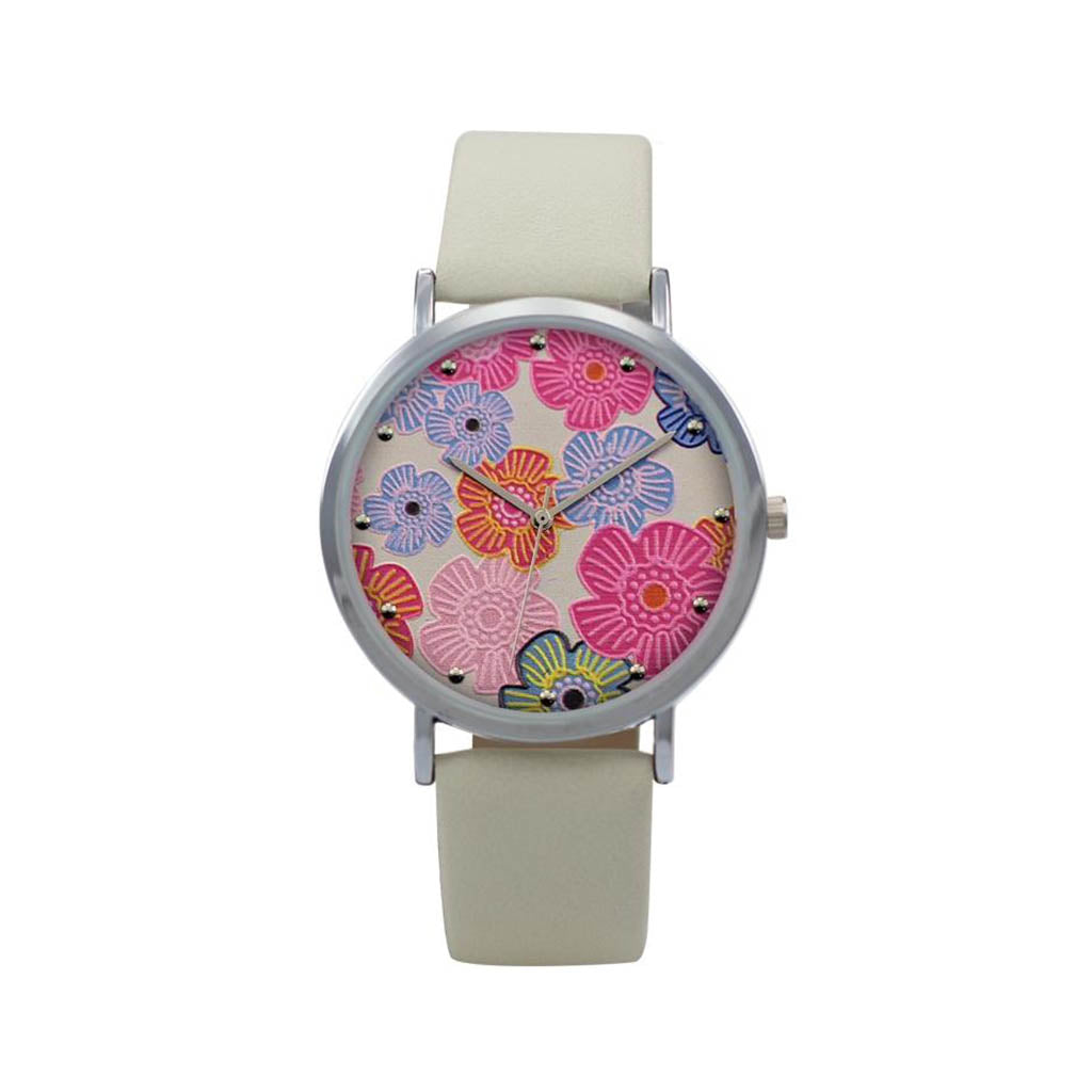 Canon City - Ladies Watch Akcessoryz