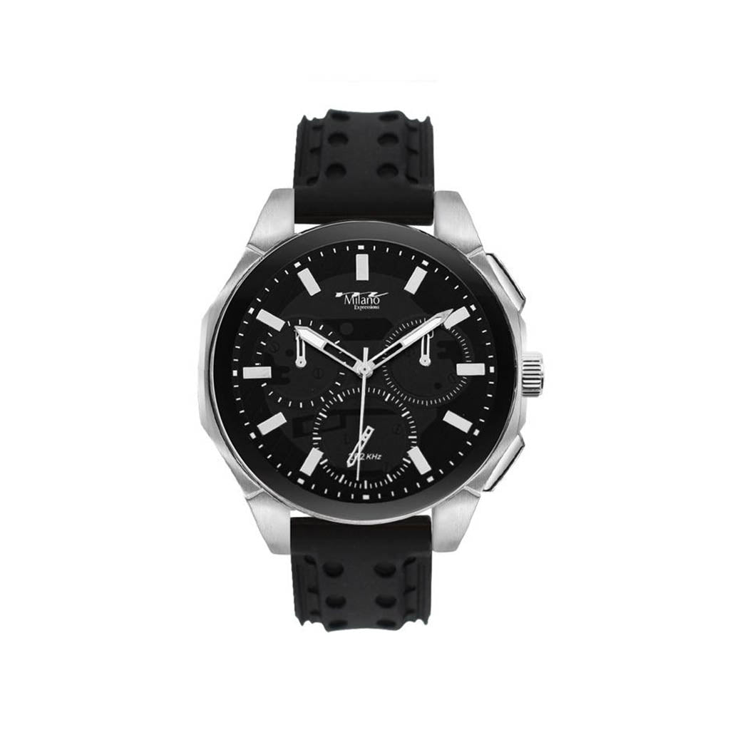 Kossuth - Men's Watch Akcessoryz