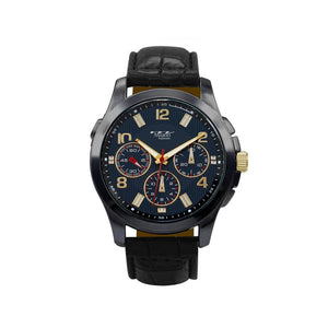Champaign - Men's Watch Akcessoryz