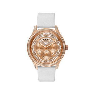 San Mateo - Ladies Watch Akcessoryz