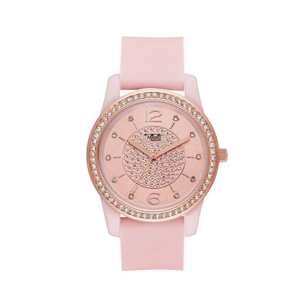 San Juan Capistrano - Ladies Watch Akcessoryz