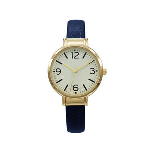 Demopolis - Ladies Watch Akcessoryz