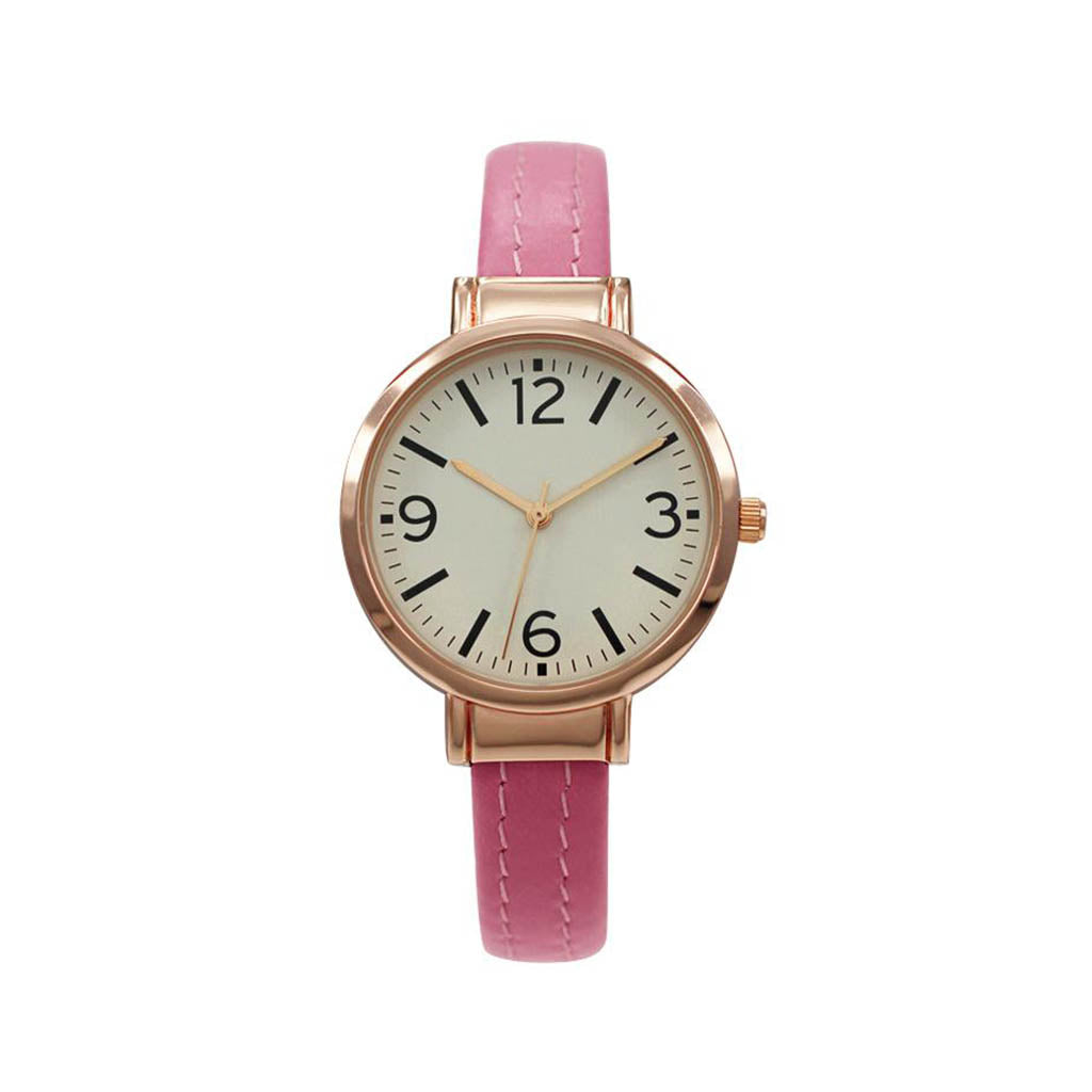 Kimberly - Ladies Watch Akcessoryz