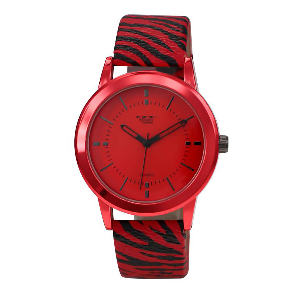 Matschach - Ladies Watch Akcessoryz