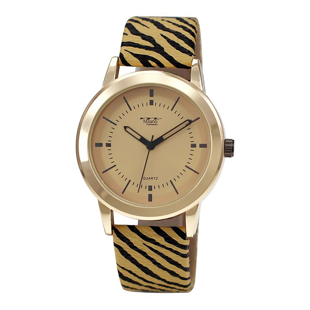 Bohnerberg - Ladies Watch Akcessoryz