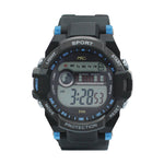 Peavine - Digital Watch Akcessoryz