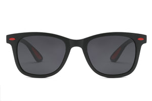 Blakely - Sunglasses Akcessoryz