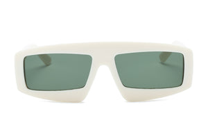 Lainey - Sunglasses Akcessoryz