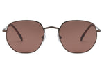Remington - Sunglasses Akcessoryz