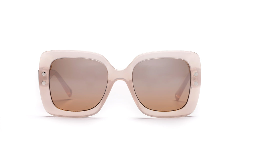 Evelyn - Sunglasses Akcessoryz