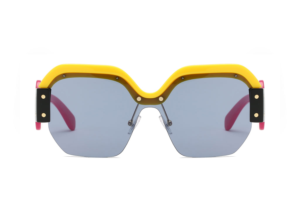 Adley - Sunglasses Akcessoryz